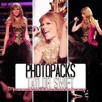 +Taylor Swift 6. by FantasticPhotopacks