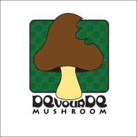DeVour DE MushRoom by SpiderWebDesigns