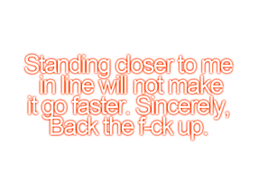 Quote Png 264 by Nerd-Swag