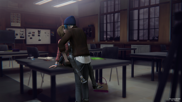 Pricefield by Catalisation