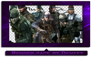 Counter strike render pack by deneky on deviantart for Ptable solid 2013 rar password