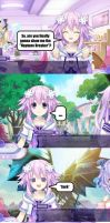 If You Married: Purple Heart by Rednal29