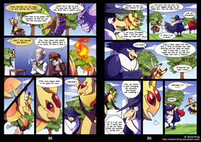 DD - Pages 35 - 36