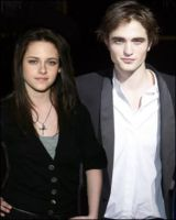 Edward and Bella Blend by faralight
