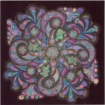 Mandala Dreams 2008 by mandalagal