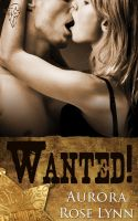 Wanted by LynTaylor