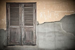 Another wall 1 by frankrizzo