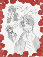 Reno by DeadlyVirusQueen by The-Reno-Club