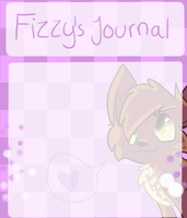 I want it as a journal! by indieroses