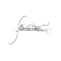 Flanerie by Spenot