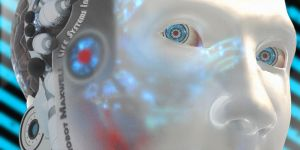 Conception Eye by Bergie81