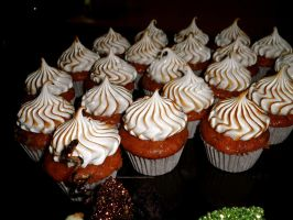 Trophy Cupcakes 009. by GermanCityGirl