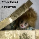 Stock Pack 4 by sophia-T