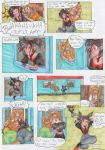 bLD: Mary's Secret page 15 by IneMiSol