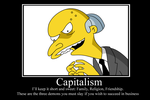 Capitalism demotivator 2 by Party9999999