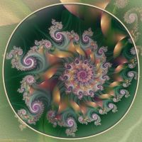 Special Merge Layers by FireLilyFractals