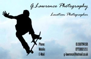 G.Lawrence Photography by glawrence