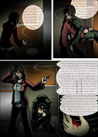 Two out of Thousands pg 2 by zarla