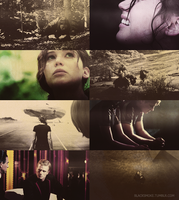 thg by Linds37