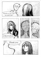 Solace page 5 by Ivi942