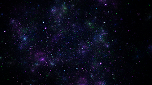 Nebula wallpaper by bezo97
