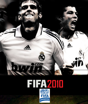 fifa 2010 download ����� ����