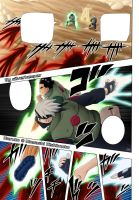 Naruto 567 pag 10 by silver by silverkeeper01
