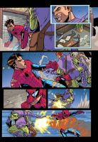spidey uk 149 pg07 by deemonproductions
