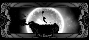 Under Clow - The Escape by Haebak