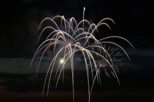 Fireworks_2 by sidharth0384