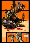 EARTH 3056 PG. 15 by trackrunner49011
