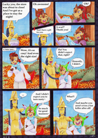 TheKnightAndHisDestiny_Chapter4_page8 by pitch-black-crow