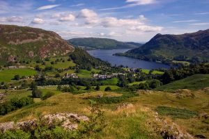 Glenridding- by scotto
