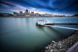 ...budapest L... by roblfc1892