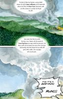 Year of the God-Fox - Prologue page 1 by GoldeenHerself