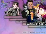One Direction + Greyson Chance Edit :D by AriezDOLL