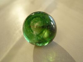 Marbles Stock 14 by Struck-Stock