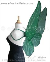 eProductSales Miriam Wings by eProductSales