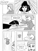 Encounters-Ch.1, Pg3 by AlceX