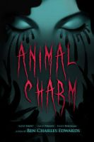 Animal Charm Poster by Kitakutikula
