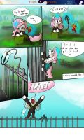 Boe-page-18 by Abrr2000