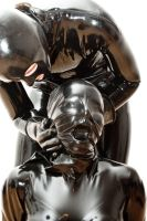 Breathless by Rubberphilosophy