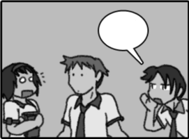 "Rudy Says ""Dude. X..."" Meme by chihuahua0"