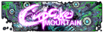 Cupcake Mountain banner 2010 by AxXxL-ART