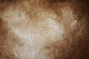 Textures - Sandpaper by SolEquus-Stock