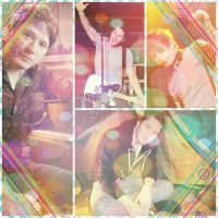 owl city collage by meagan368