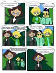 simon time page 1 by HollyJeck