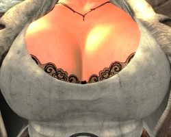 TITS by GmodSexPoser513