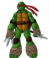 11_30_2012-Raph Colored by Verbasan