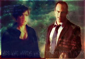 The Way It Hurts by Silas-Quinn